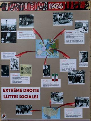 Asturias 1934 n 1 site