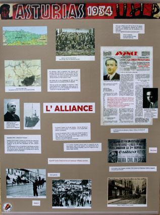Asturias 1934 n 3 site
