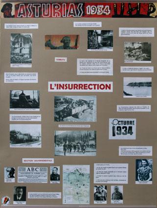 Asturias 1934 n 4 site