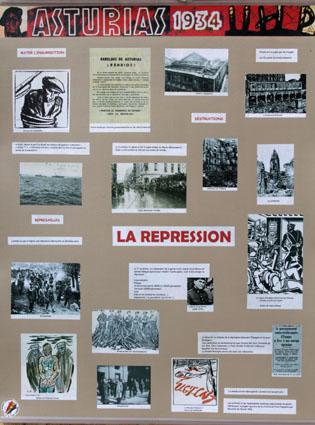 Asturias 1934 n 6 site