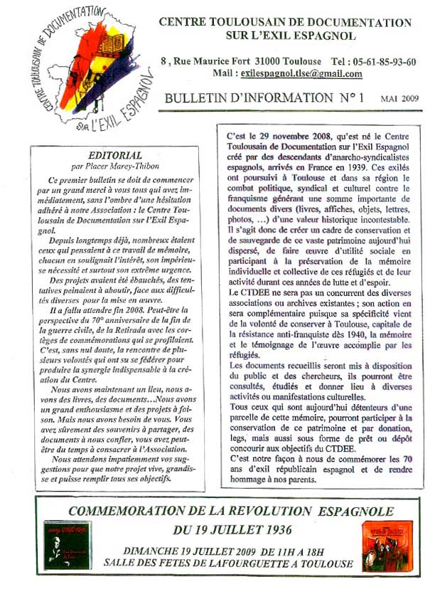 Bulletin 1 1 72ppp 1
