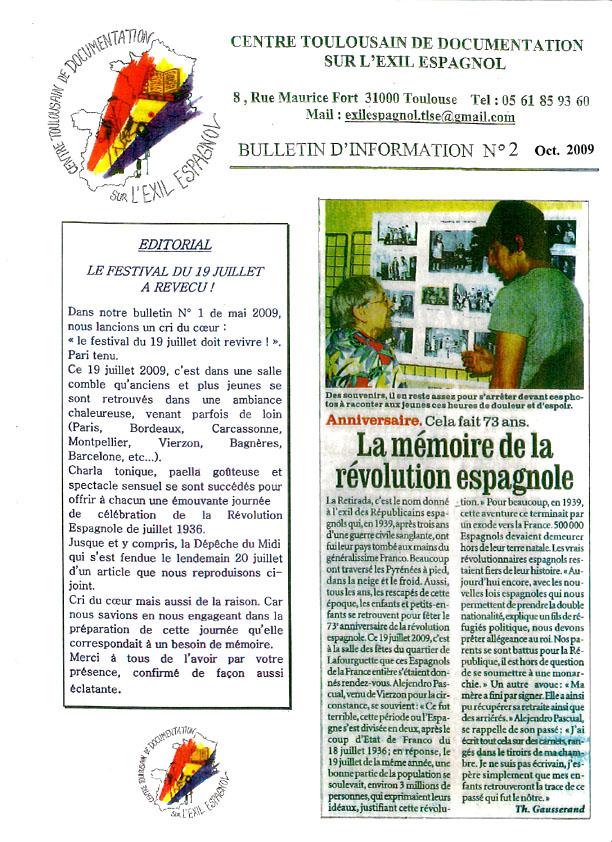 Bulletin 2 1 72ppp