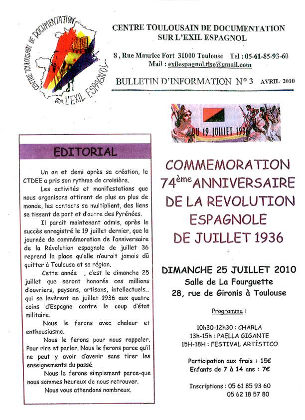 Bulletin 3 1 72ppp