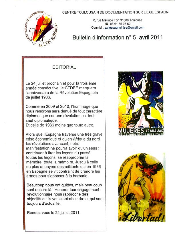 Bulletin 5 1 72ppp