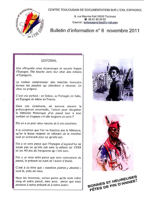 Bulletin 6 1 72ppp