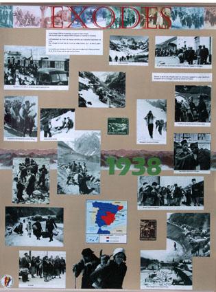 Exodes 1938 n 3 site