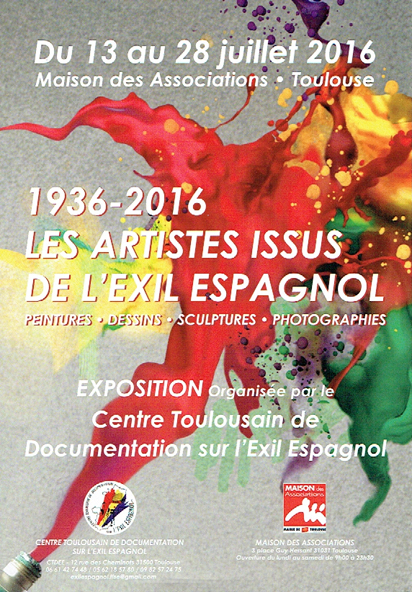 Exposition 2016 resol72