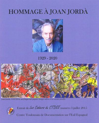 Hommage a joan jorda 1 pour site