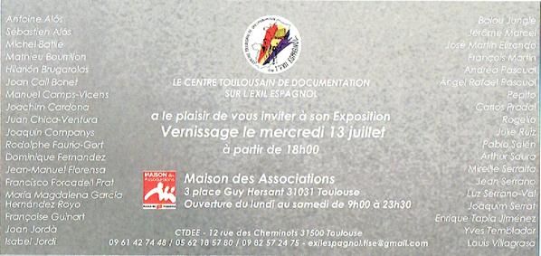 Invitation2 resol72