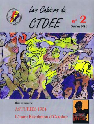 N 2 couverture du cahiers du ctdeepour site