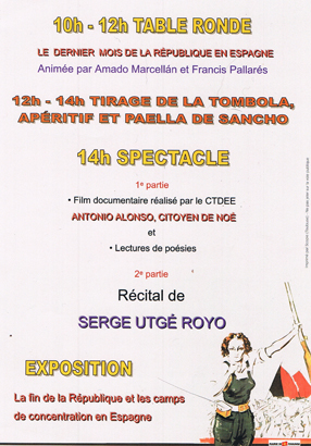 Programme verso50ppp site